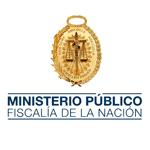 Convocatorias Ministerio Público