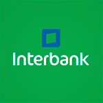 Convocatorias Interbank