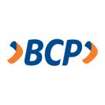 Convocatorias BCP