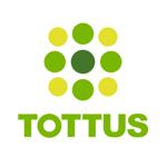Convocatorias Tottus