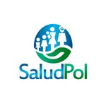 SALUDPOL