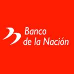 Convocatorias Banco de la Nación