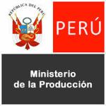 Convocatorias Ministerio de la Producción