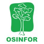 Convocatorias OSINFOR