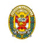 Convocatorias Policia Nacional del Perú