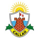 Municipalidad Provincial del Callao