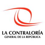 Convocatorias Contraloría General de la República