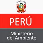 Convocatorias Ministerio del Ambiente