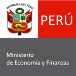Convocatorias Ministerio de Economía y Finanzas