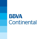Convocatorias BBVA Banco Continental