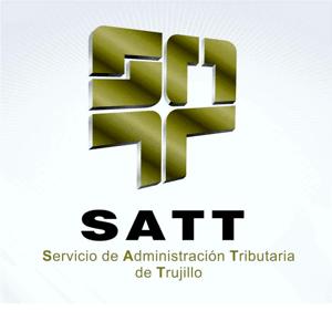 SAT Trujillo