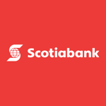 Convocatorias Scotiabank