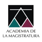 Académia de la Magistratura
