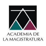Académia