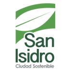 Convocatorias Municipalidad de San Isidro