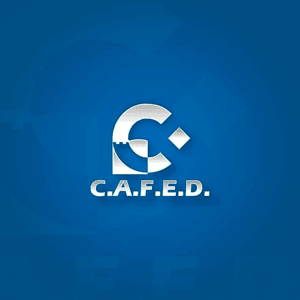 CAFED