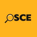 Convocatorias OSCE