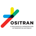 OSITRAN