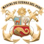 Convocatorias Marina de Guerra del Perú
