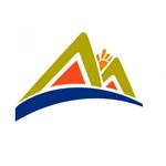 Convocatorias Minera Antapaccay