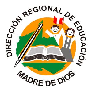 Convocatorias Dirección Regional de Educación de Madre de Dios