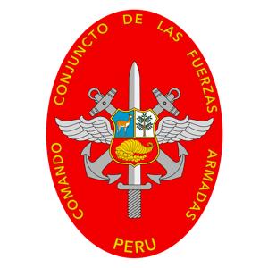 Comando Conjunto de las Fuerzas Armadas del Perú