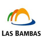 Convocatorias Minera Las Bambas