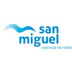 Municipalidad Distrital de San Miguel