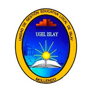 UGEL Islay
