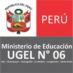 UGEL 06