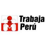 Convocatorias Trabaja Perú