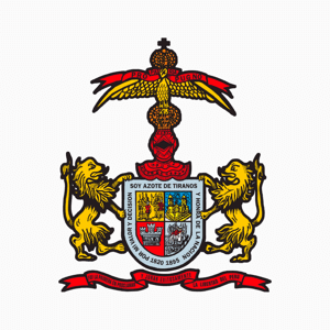 Municipalidad Provincial de Lambayeque