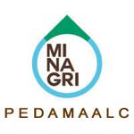 PEDAMAALC