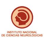 Instituto Nacional de Ciencias Neurológicas