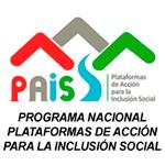 Convocatorias Programa Nacional PAIS