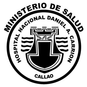 Hospital Nacional Daniel Alcides Carrión