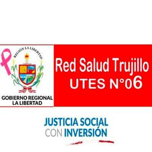 Red de Salud Trujillo