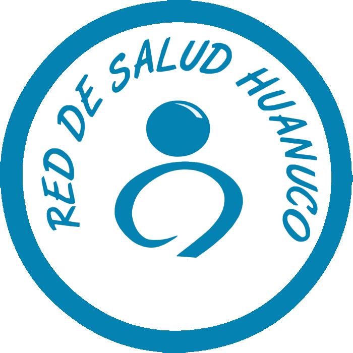 Red de Salud Huánuco