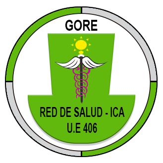 Red de Salud Ica