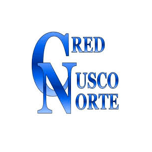Red de Servicio de Salud Cusco Norte
