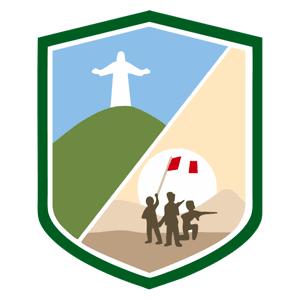 Municipalidad Distrital de San Juan de Miraflores