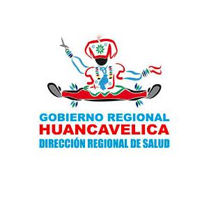 Dirección Regional de Salud Huancavelica